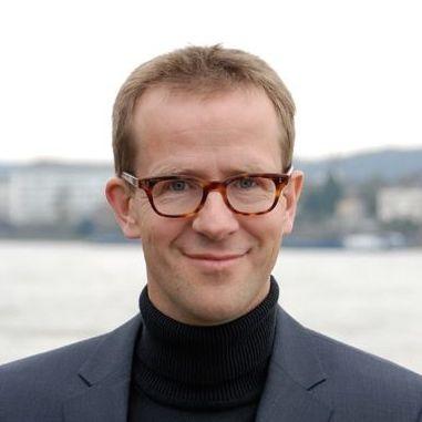 Meinolph Engels, Unternehmensberater