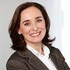 Sabine Herbricht, MSc., Zahnärztin